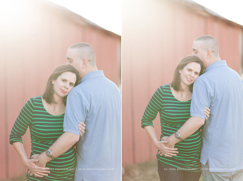 Austin Family Photographer 53.jpg