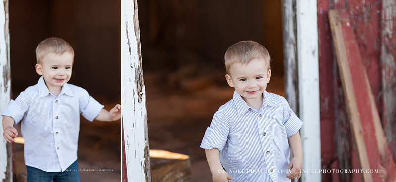 Austin Family Photographer 54.jpg
