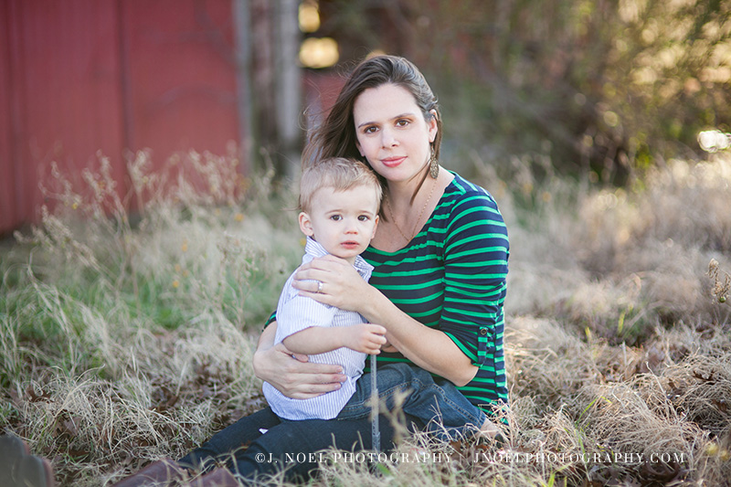 Austin Family Photographer 31.jpg