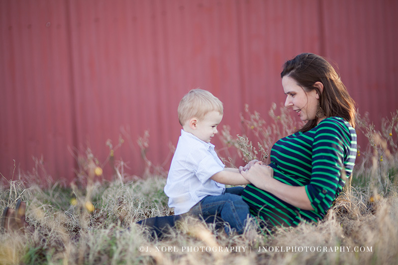 Austin Family Photographer 33.jpg