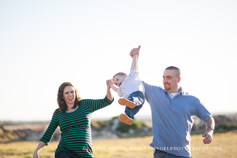 Austin Family Photographer 43.jpg