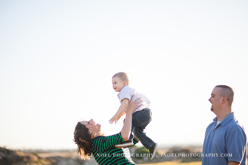 Austin Family Photographer 44.jpg
