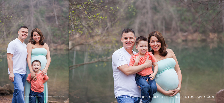 Austin Maternity Photographer-3.jpg