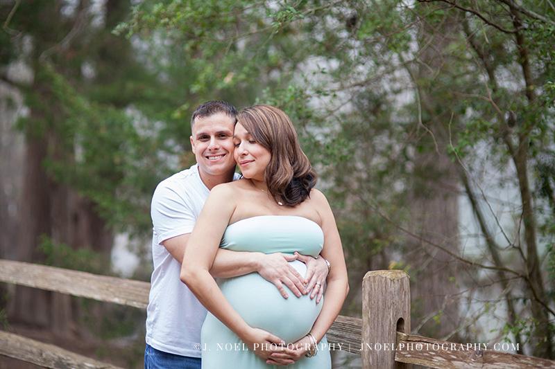 Austin Maternity Photographer 24.jpg