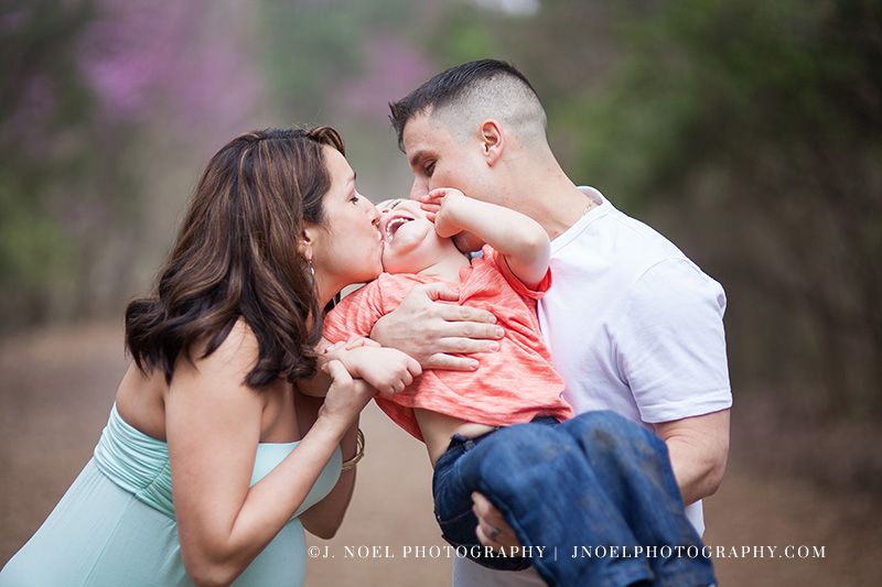 Austin Maternity Photographer 65.jpg