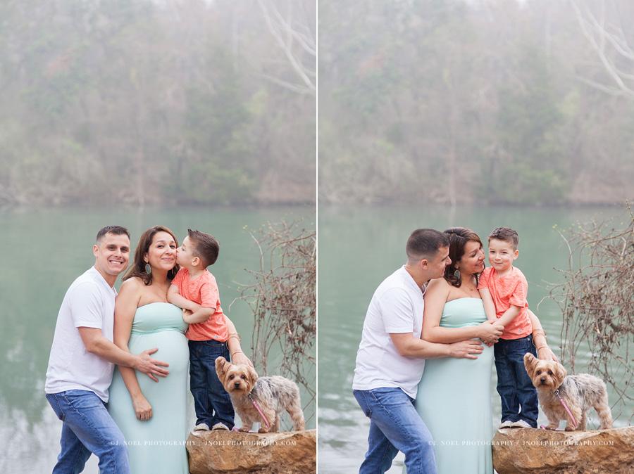 Austin Maternity Photographer-6.jpg