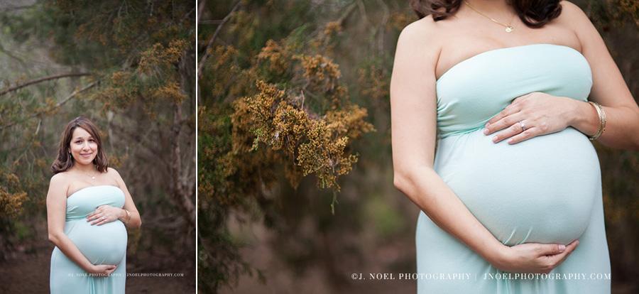 Austin Maternity Photographer-7.jpg