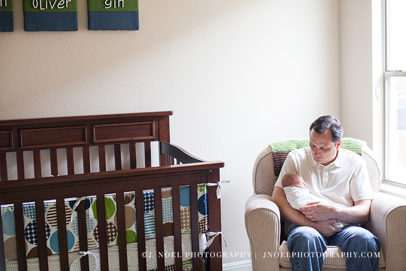 Austin Newborn Photographer43.jpg