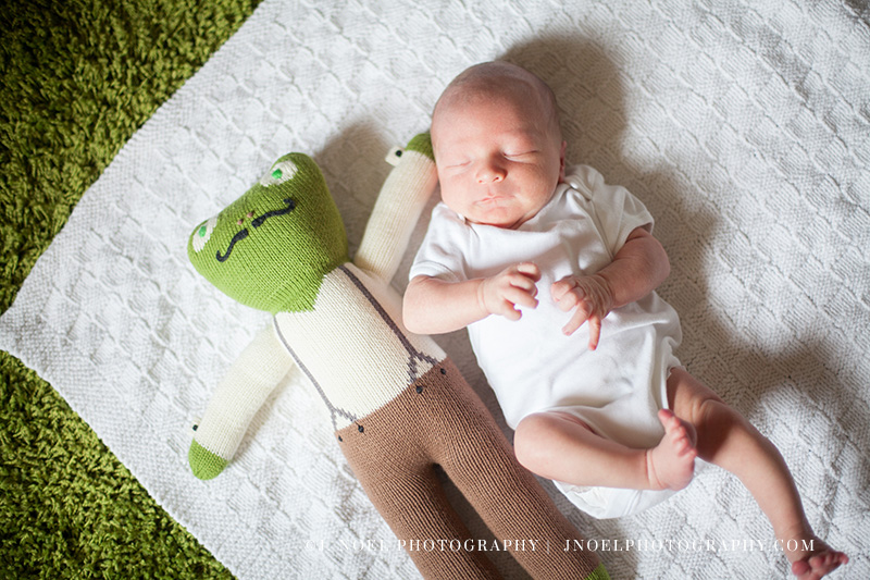 Austin Newborn Photographer51.jpg