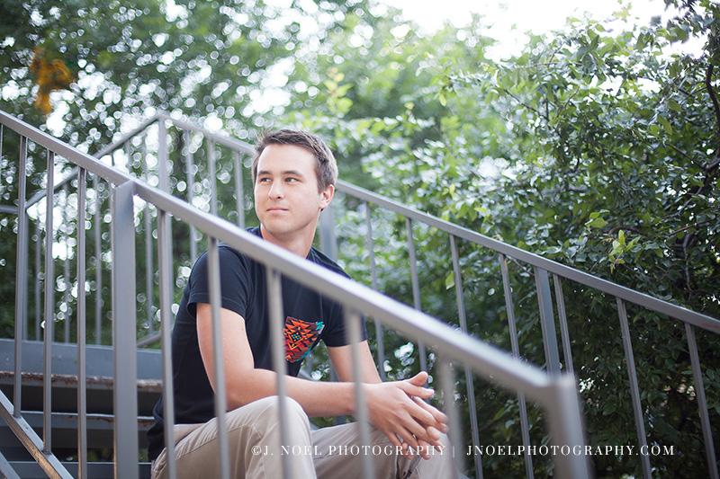 Austin Senior Photographer 10.jpg