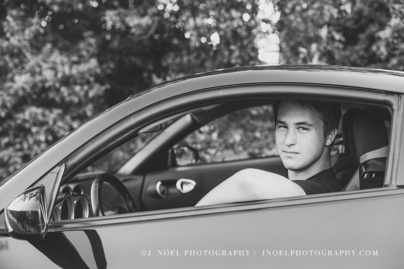 Austin Senior Photographer 14.jpg