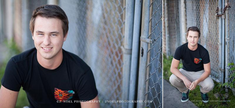 Austin Senior Photographer-1.jpg