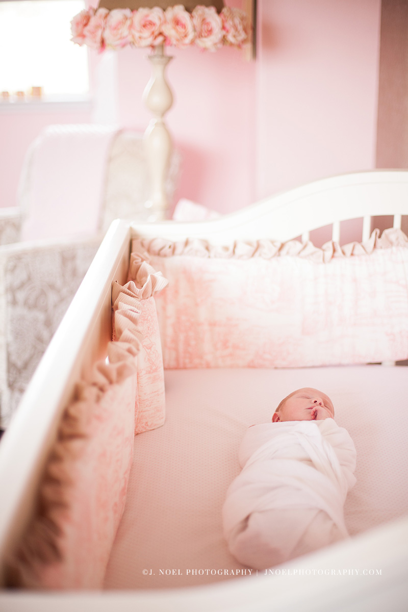 Austin Newborn Photographer 16.jpg
