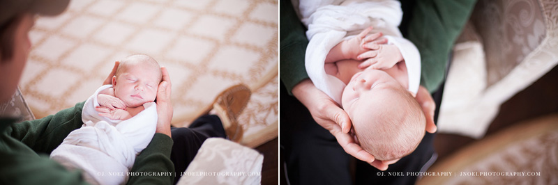 Austin Newborn Photographer-2.jpg