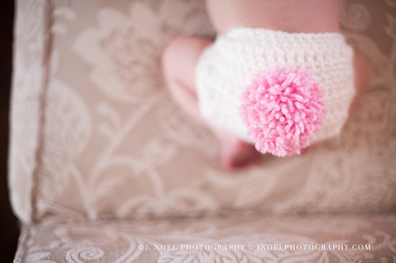 Austin Newborn Photographer 27.jpg