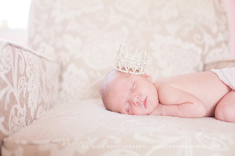 Austin Newborn Photographer 33.jpg