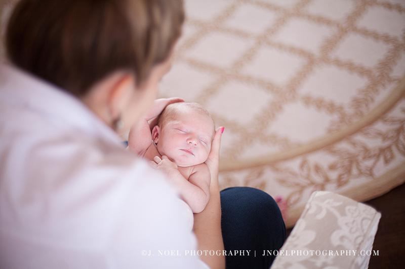 Austin Newborn Photographer 45.jpg