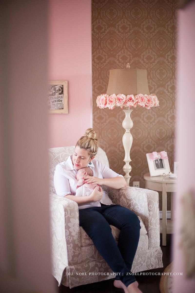 Austin Newborn Photographer 54.jpg