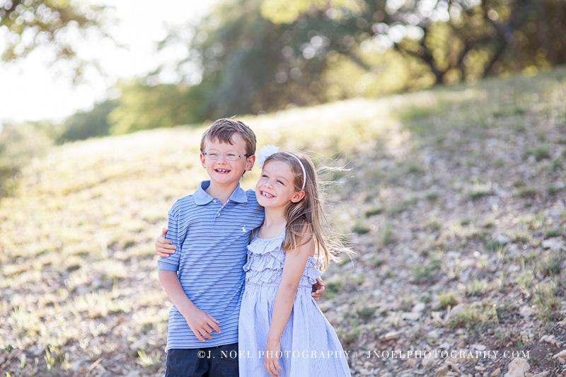 Austin TX Family Photographer 3.jpg