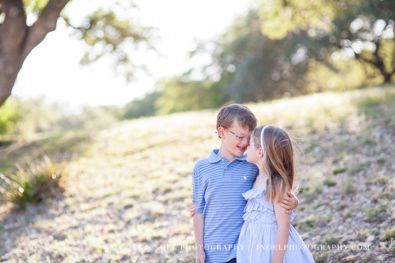 Austin TX Family Photographer 4.jpg