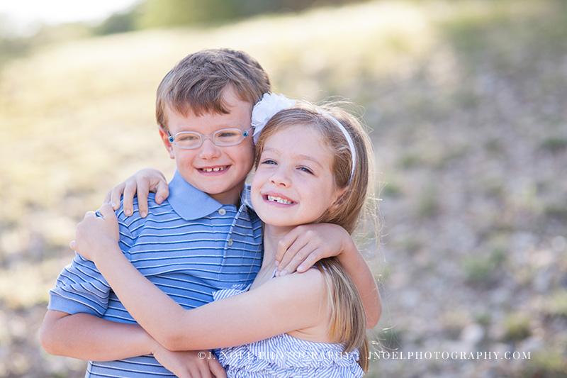 Austin TX Family Photographer 6.jpg