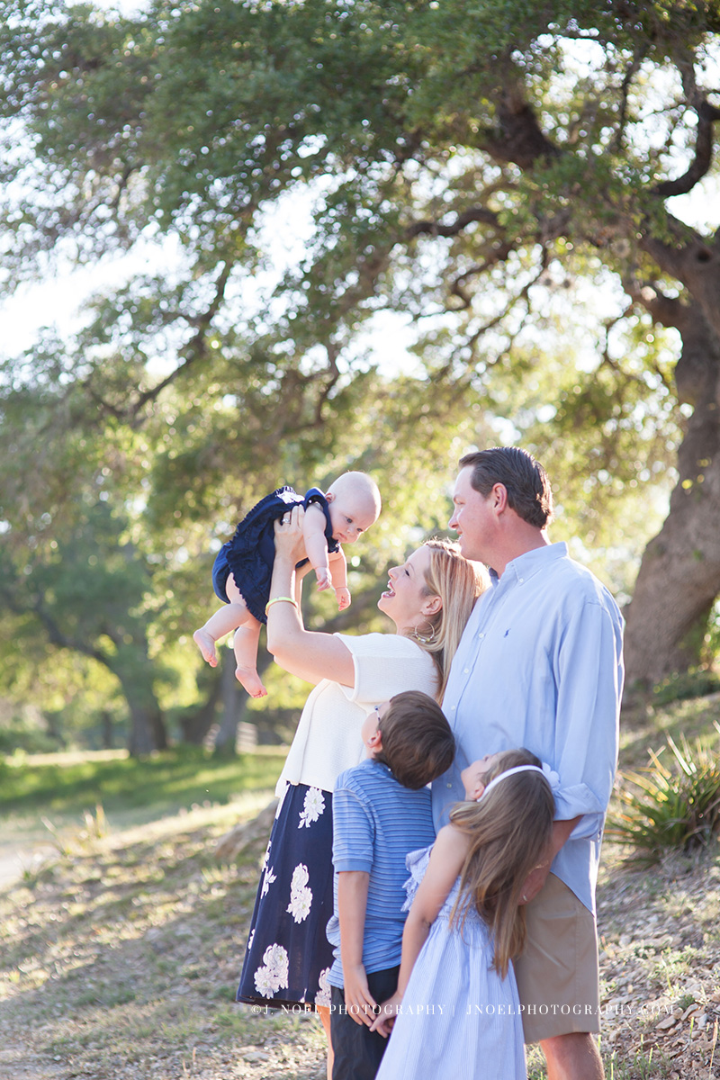 Austin TX Family Photographer 7.jpg