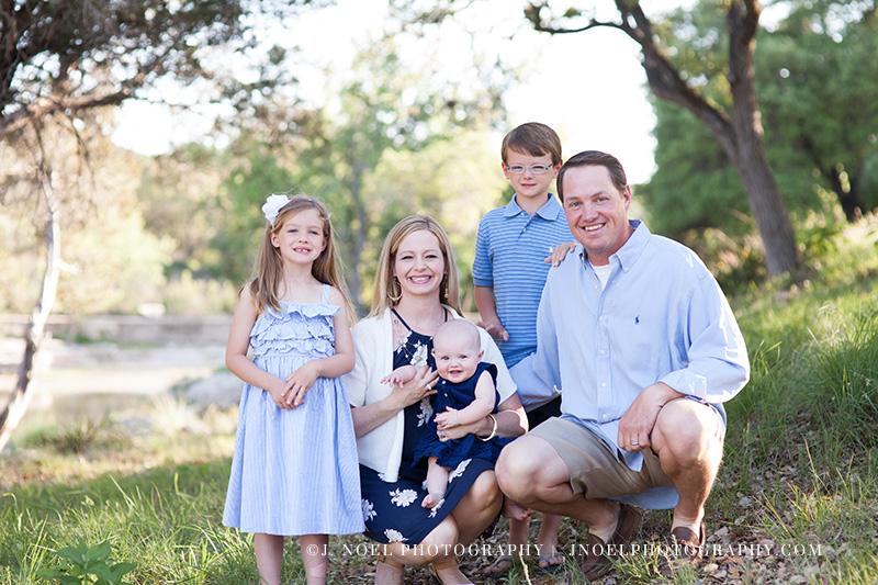 Austin TX Family Photographer 9.jpg