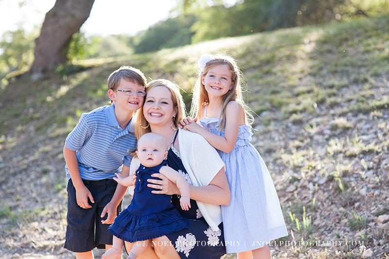 Austin TX Family Photographer 8.jpg