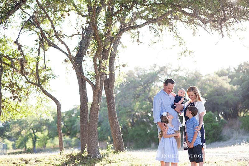 Austin TX Family Photographer 11.jpg