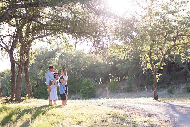 Austin TX Family Photographer 12.jpg