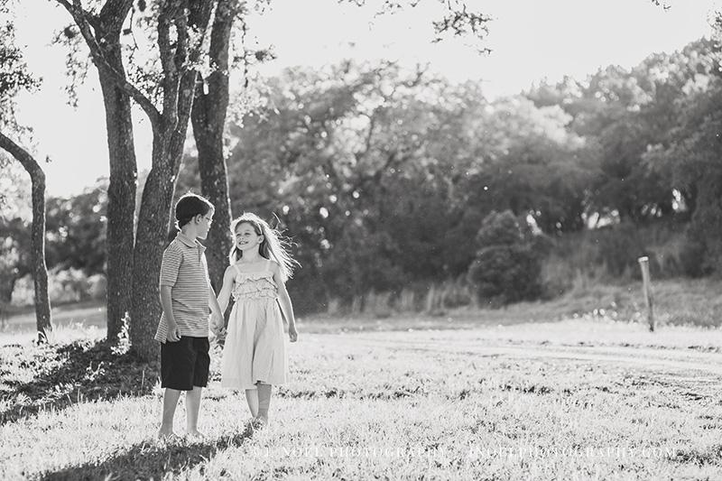 Austin TX Family Photographer 14.jpg