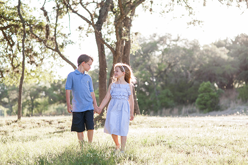 Austin TX Family Photographer 15.jpg