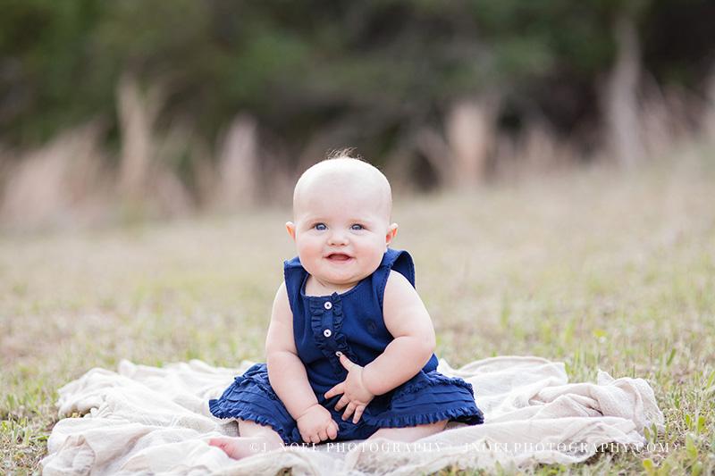 Austin TX Family Photographer 16.jpg