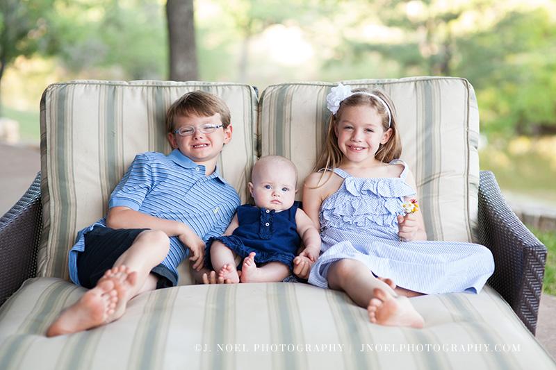 Austin TX Family Photographer 17.jpg