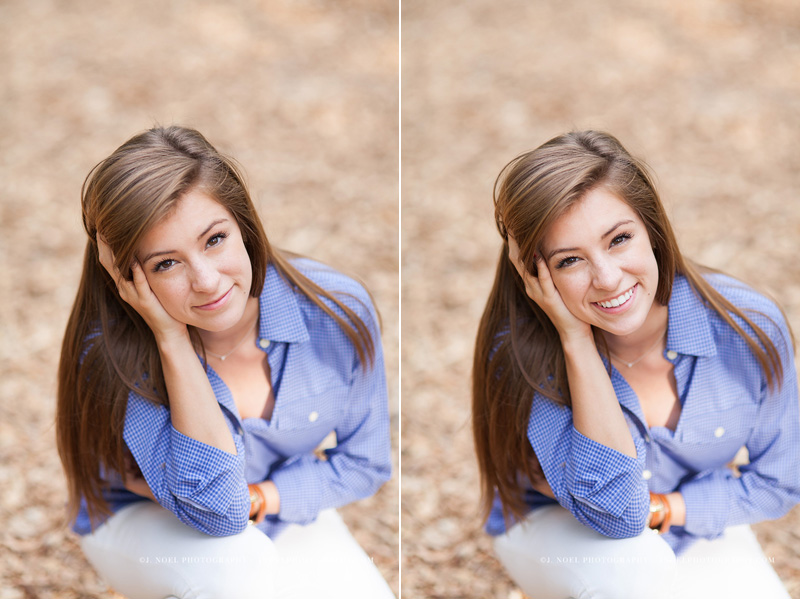 Austin TX senior photographer-1.jpg