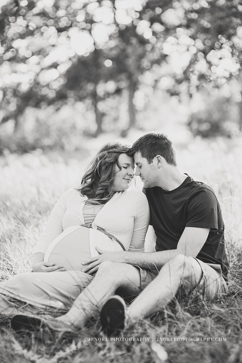 Austin Maternity Photographer6.jpg