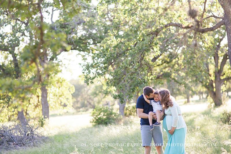 Austin Maternity Photographer12.jpg