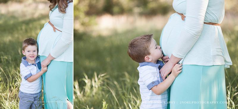 Austin Maternity Photographer-1.jpg