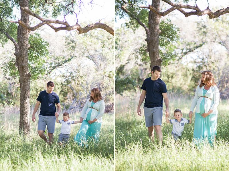 Austin Maternity Photographer-2.jpg