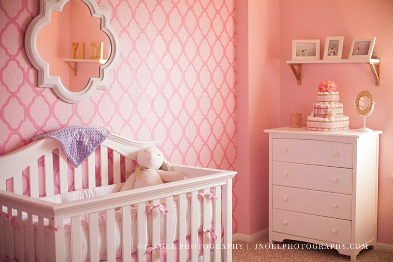 Austin Newborn Photographer2.jpg