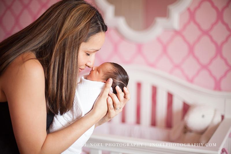Austin Newborn Photographer6.jpg