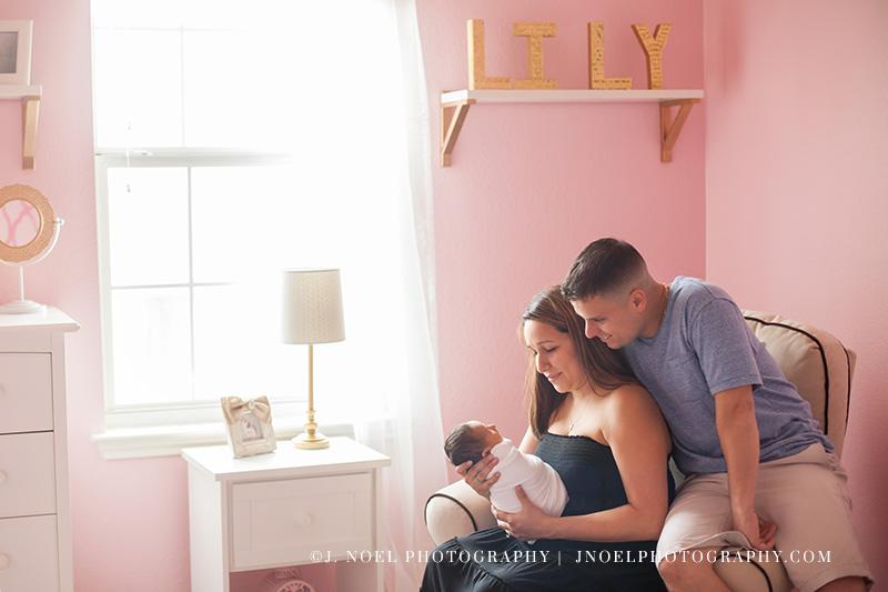 Austin Newborn Photographer8.jpg