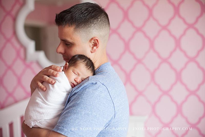 Austin Newborn Photographer10.jpg