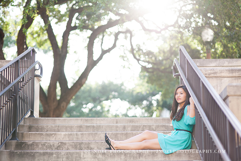 Austin Senior Photographer2.jpg