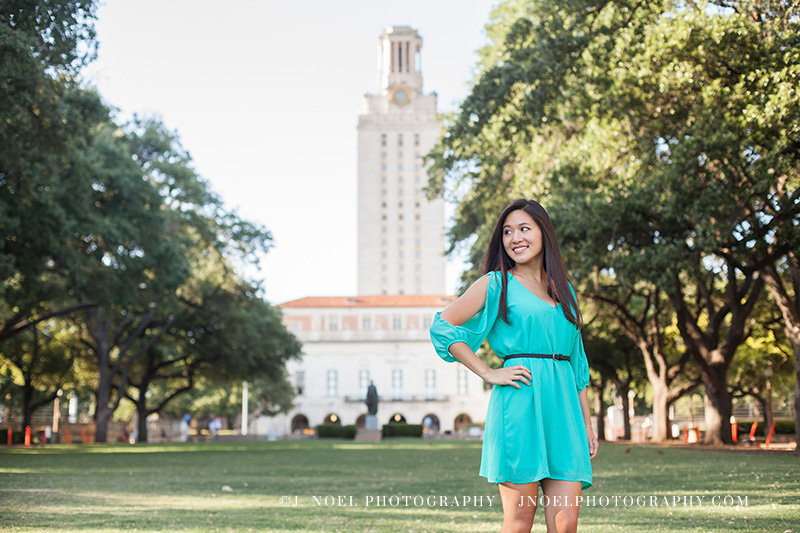 Austin Senior Photographer4.jpg