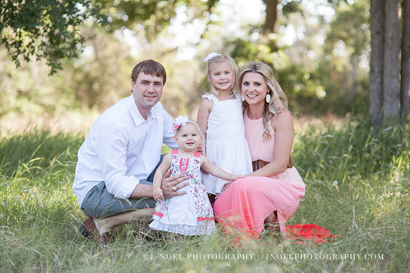 Austin TX Family Photographer1.jpg