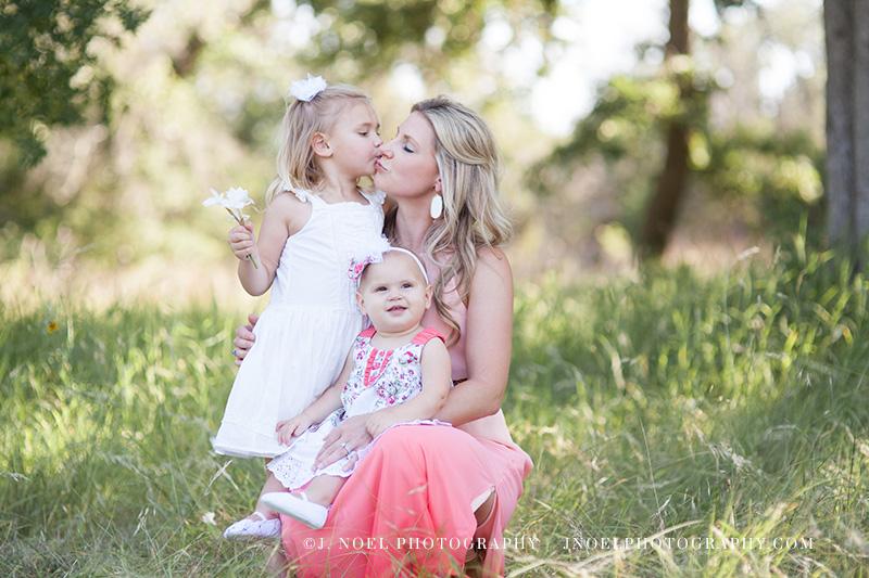 Austin TX Family Photographer4.jpg