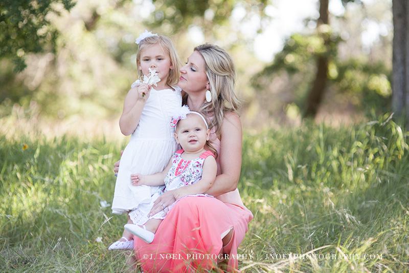 Austin TX Family Photographer3.jpg