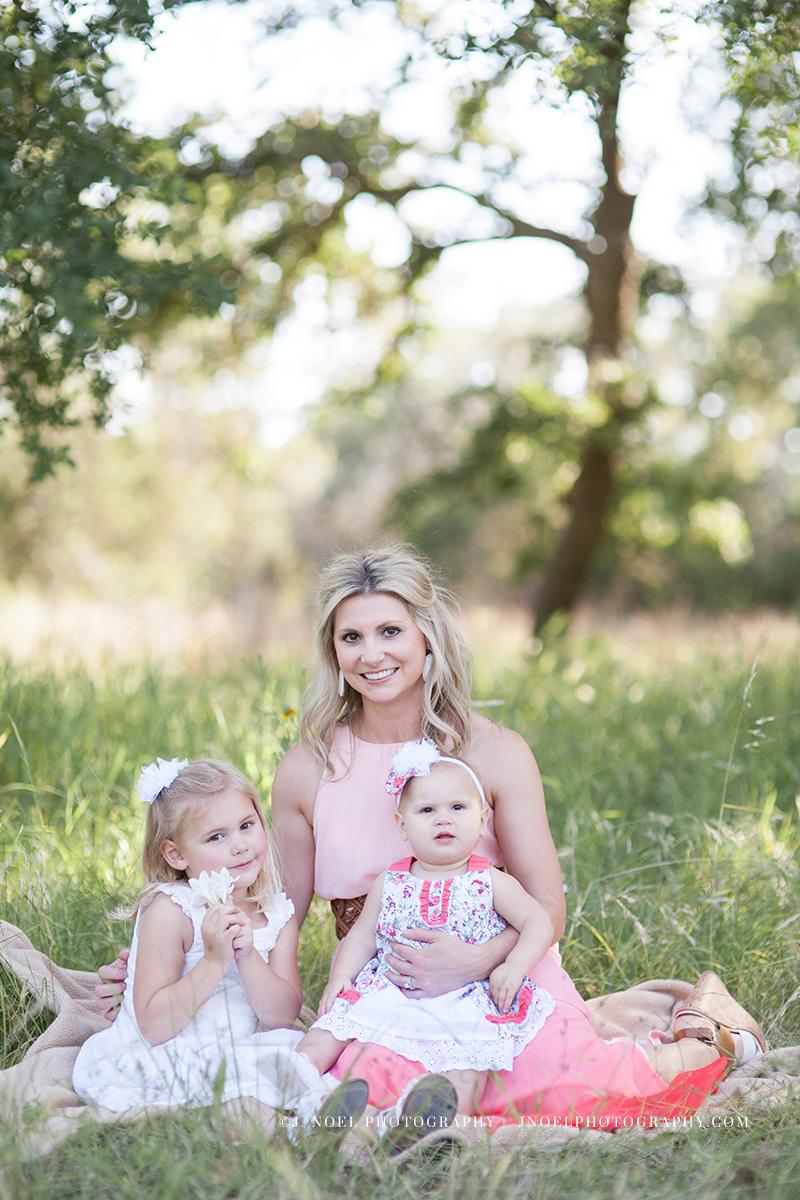Austin TX Family Photographer5.jpg