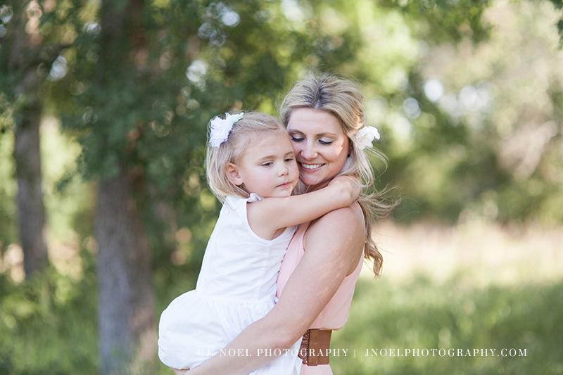 Austin TX Family Photographer9.jpg